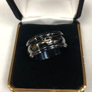 Other - Superman Ring
